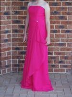 New Never Worn Beautiful Bridesmaids Dress