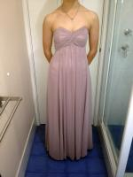 Four Gorgeous Brand New Bridesmaid Dresses - Never Been Worn!