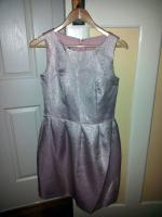 Three New Beautiful Bridesmaid Dresses - Never Worn