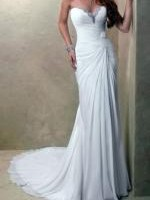 Brand New Never Worn Maggie Sottero wedding dress 8