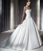 Stunning Desinger Wedding Dress