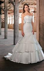 Essense Wedding Dress