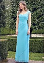 Mr K Jessica Bridesmaid dress