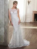 NEW Stunning 'Ellis' Wedding Dress by Maggie Sottero - Size 8